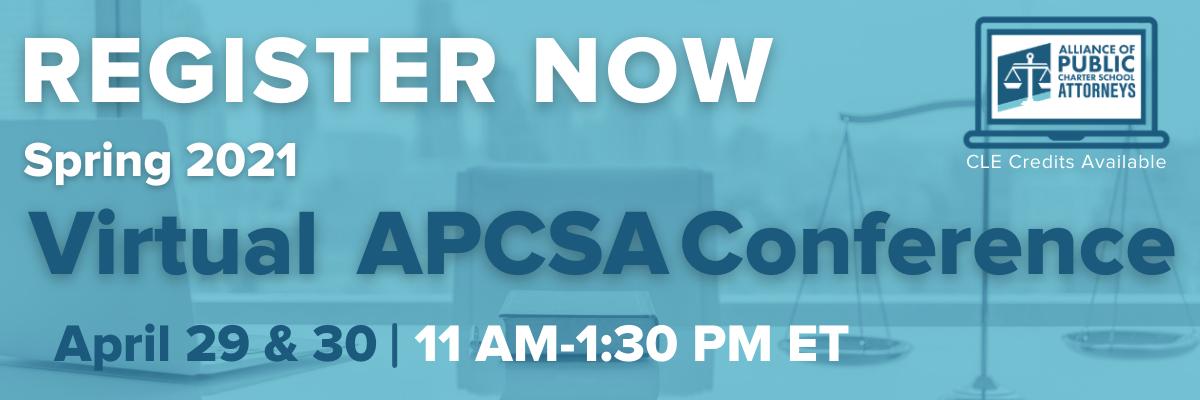 APCSA Email Banner 2021