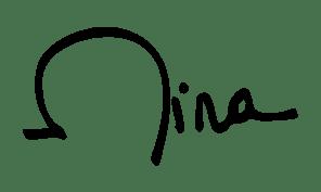 Nina Signature-1